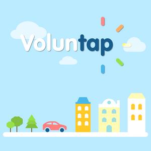Voluntap Case Study