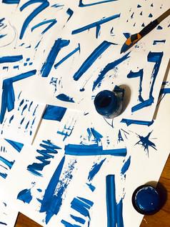 INK MARKS.jpg
