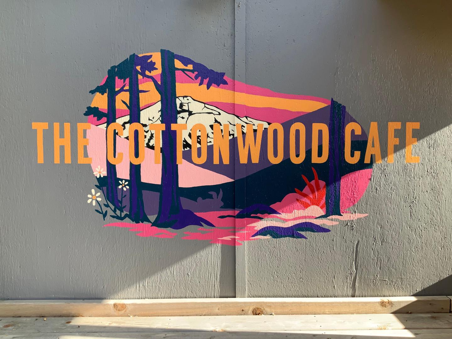 Cottonwood Cafe Patio Sign.JPG