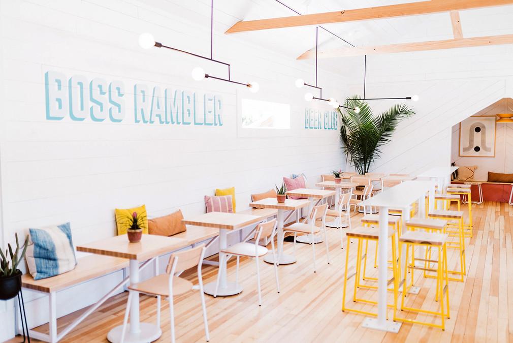 Boss Rambler Interior Lettering.JPG