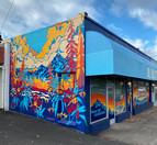 Dr. Jollys mural full photo.jpg