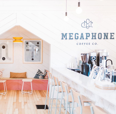 Megaphone Interior Sign.jpg