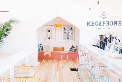 Megaphone interior Sign2.JPG