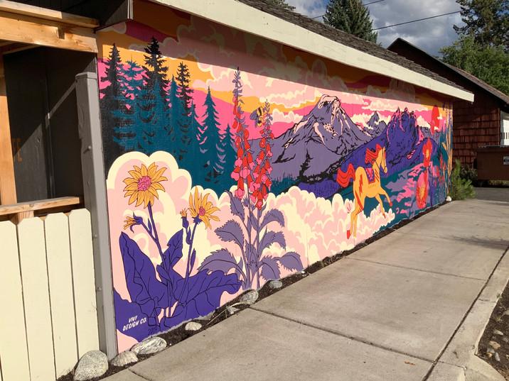 Cottonwood Cafe Mural Angle.JPG