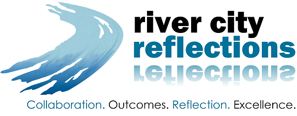 RCR Logo LinkedIn Header - Copy without