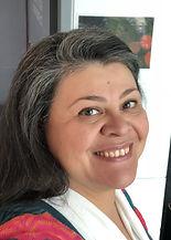 Dr RaeLynn Alvarez Wicklein at Collabora