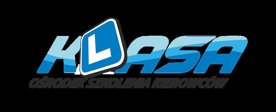 logo_bezbarwne (1).png
