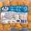 Thumbnail: 1003 Fried Fish Ball