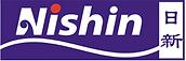 nishin logo.png