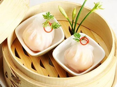 7001 Shrimp Dumpling