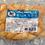 Thumbnail: 1014 Cuttlefish Nuggets