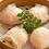 Thumbnail: 7001 Shrimp Dumpling