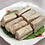 Thumbnail: 9005A Prefried Taro Fries
