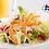 Thumbnail: 1024 Crab Salad Mix