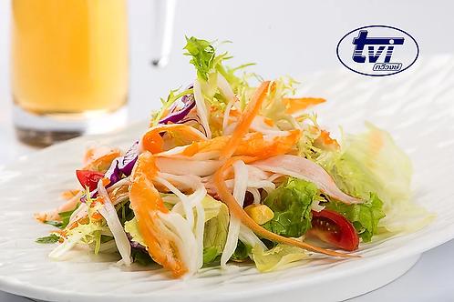 1024 Crab Salad Mix