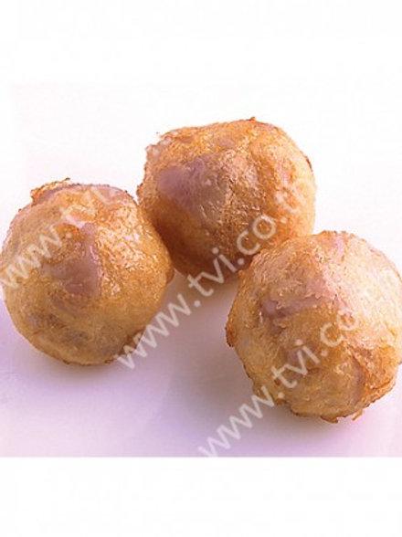 1019 Taro Fish Ball