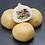 Thumbnail: 1015 Mushrooms Dumpling