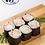 Thumbnail: 1026 Sushi Crab Stick