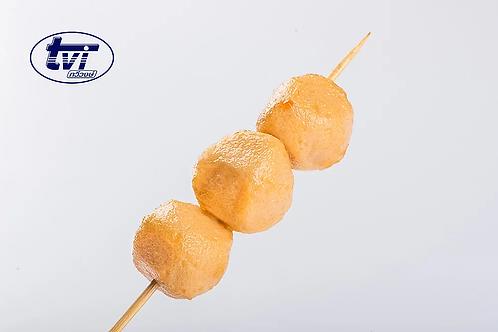 1003 Fried Fish Ball