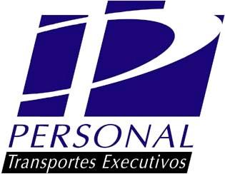 (c) Personaltransp.com.br