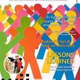 Magazine_Samen_de_lessons_learned_van_he