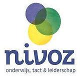 nivoz_logo.jpeg
