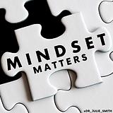 MINDSET-MATTERS.png