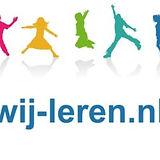 wij-leren-logo-2-300x251.jpeg