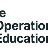 Logo_Operation-Education_White_edited.jp
