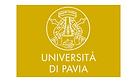 Odontoiatra Università degli studi di Pavia