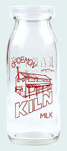 ミルク瓶 2.jpg