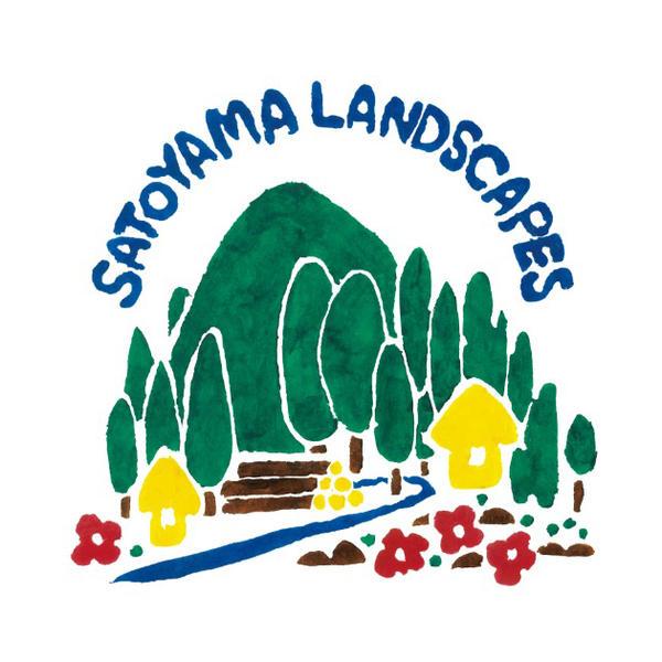 satoyama_logo.jpg