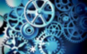 Mechanical-Engineering.jpg