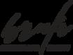 Brooke_Sutherland_RGB_logo.png