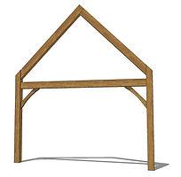 Simple Bent.jpg