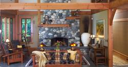 gr_fireplace.jpg