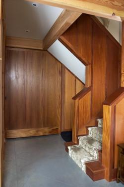 big_door.jpg
