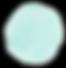 icone aqua.webp