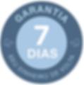 GARANTIA mamae.png