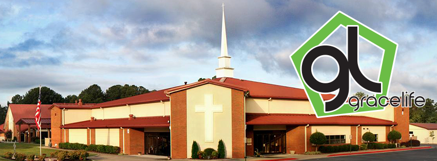 church cover.png