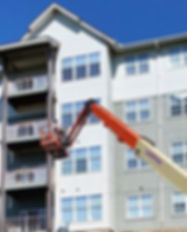 exterior-painting-services-multi-housing