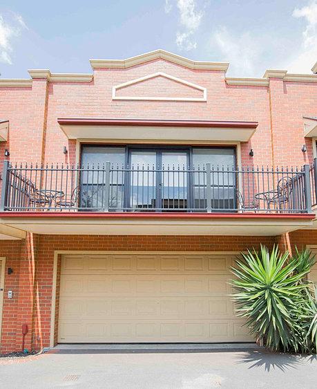 Allawahbendigo 2 bedroom apartments executive - 100 clarendon street garage ...