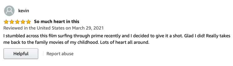 The Terrible Adventure Film Reviews .png