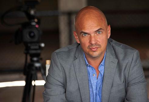 Director Kel Thompson .jpg