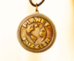 PlanetPuzzlerCoin.jpg