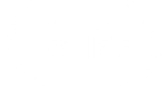 OFFICIAL SELECTION - BCIFF - 2020 (1).png