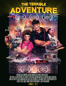 The Terrible Adventure_Poster_w_laurels.