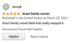 The Terrible Advetnure Amazon Prime Family Films.png