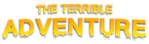 TheTerribleAdventureLogo.png