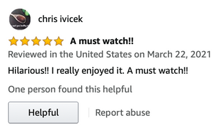 The Terrible Adventure Best Family Films on Amazon .png